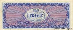 1000 Francs FRANCE FRANCE  1944 VF.27.01 SUP+