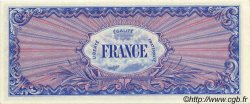 1000 Francs FRANCE FRANCE  1945 VF.27.03 SPL