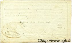 5 Livres ISLES DE FRANCE ET BOURBON  1796 P.27 SPL