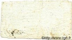 10 Livres ISLES DE FRANCE ET BOURBON  1796 p.28 TTB