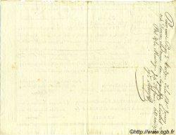 1000 Livres ISLES DE FRANCE ET BOURBON  1794 K.591var TTB