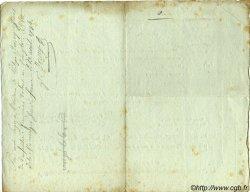 400 Livres ISLES DE FRANCE ET BOURBON  1794 K.591var TTB