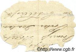 1/2 Piastre ISLES DE FRANCE ET BOURBON  1759 K.598d SUP