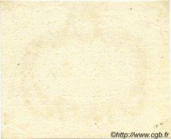 20 Piastres ISLES DE FRANCE ET BOURBON  1759 K.598f SUP