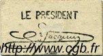 5 Centimes ÎLE DE LA RÉUNION  1918 K.462 SPL