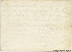 100 Livres Tournois gravé FRANCE  1719 Laf.080 SUP