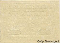 5 Livres FRANCE  1791 Laf.144 pr.NEUF