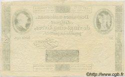 25 Livres FRANCE  1791 Laf.147 SUP+