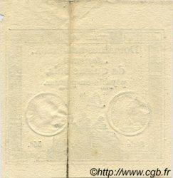 15 Sols FRANCE  1792 Laf.149 SUP+