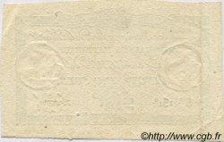 25 Sols FRANCE  1792 Laf.150 SPL