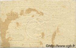 5 Livres FRANCE  1792 Laf.156 pr.SUP