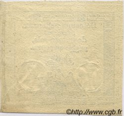 15 Sols FRANCE  1793 Laf.166 pr.NEUF