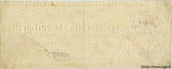 250 Francs FRANCE  1796 Laf.202 TTB+