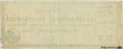 500 Francs FRANCE  1796 Laf.203 TTB+