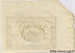 5 Francs FRANCE  1796 Laf.208 SPL