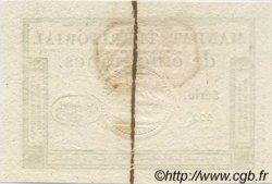 5 Francs FRANCE  1796 Laf.209 pr.NEUF