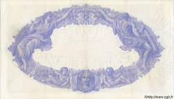 500 Francs BLEU ET ROSE FRANCE  1915 F.30.22 TTB+