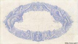 500 Francs BLEU ET ROSE FRANCE  1936 F.30.37 TTB