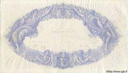 500 Francs BLEU ET ROSE modifié FRANCE  1939 F.31.45 TTB+