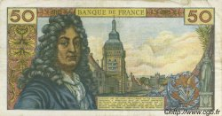 50 Francs RACINE FRANCE  1973 F.64.25 TB+