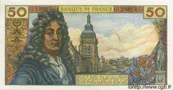 50 Francs RACINE FRANCE  1974 F.64.27 SUP