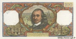 100 Francs CORNEILLE FRANCE  1964 F.65.00s1b NEUF