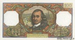 100 Francs CORNEILLE FRANCE  1965 F.65.07 pr.SPL
