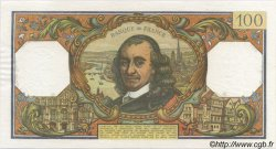 100 Francs CORNEILLE FRANCE  1968 F.65.20 SUP+