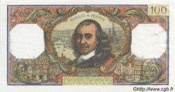 100 Francs CORNEILLE FRANCE  1976 F.65.55 pr.SPL