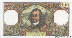 100 Francs CORNEILLE FRANCE  1977 F.65.56 pr.NEUF