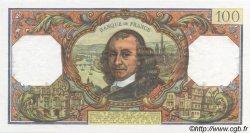 100 Francs CORNEILLE FRANCE  1978 F.65.63 SPL