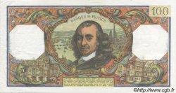100 Francs CORNEILLE FRANCE  1979 F.65.65 SUP+