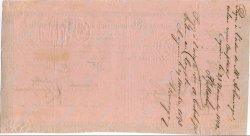 2000 Francs GUYANE  1843 K.255 SUP