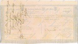 500 Francs GUYANE  1846 K.256var SUP