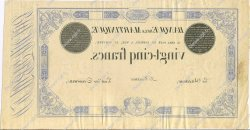 25 Francs à l