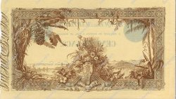 100 Francs MARTINIQUE  1910 P.08 pr.NEUF