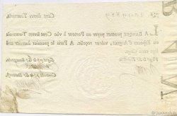 100 Livres Tournois typographié FRANCE  1720 Laf.090 TTB à SUP