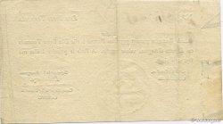 10 Livres Tournois typographié FRANCE  1720 Laf.093 TTB à SUP