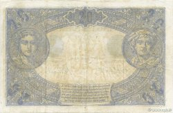 20 Francs BLEU FRANCE  1912 F.10.02 B+