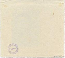 20 Francs SCIENCE ET TRAVAIL FRANCE  1939 F.12.00 SPL