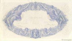 500 Francs BLEU ET ROSE FRANCE  1936 F.30.37 SPL