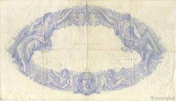 500 Francs BLEU ET ROSE modifié FRANCE  1938 F.31.09 TTB