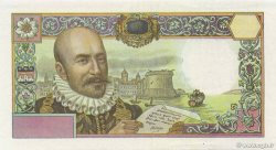 50 Francs MONTAIGNE FRANCE  1964 F.(61)-- SPL+