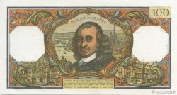 100 Francs CORNEILLE FRANCE  1968 F.65.23 SPL+