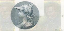 50 Francs BERLIOZ FRANCE régionalisme et divers  1970 F.(61...) NEUF