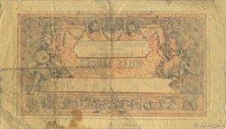 1000 Farces FRANCE  1930 F.-- TTB
