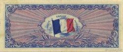 100 Francs DRAPEAU FRANCE  1944 VF.20.01 SUP+