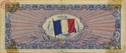 1000 Francs DRAPEAU FRANCE  1944 VF.22.03 TTB+