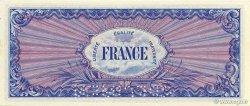 1000 Francs FRANCE FRANCE  1944 VF.27.04 SPL