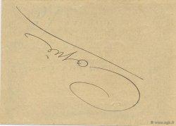 5 Francs GUADELOUPE  1867 K.171 SPL